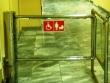 DSCN1558