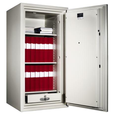 Tulekindel kontorikapp HF1300-2