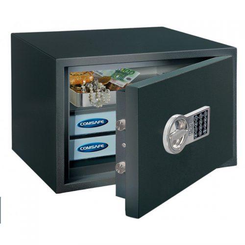 Murdvarguskindel seif PowerSafe 300