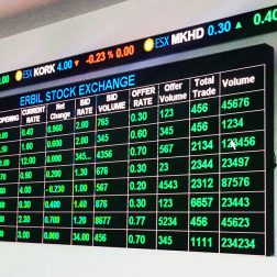 Wavetec-Erbil-Stock-Exchange2