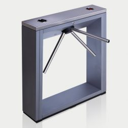 box-tripod-turnstile-ttd-03.2-dark-grey_big