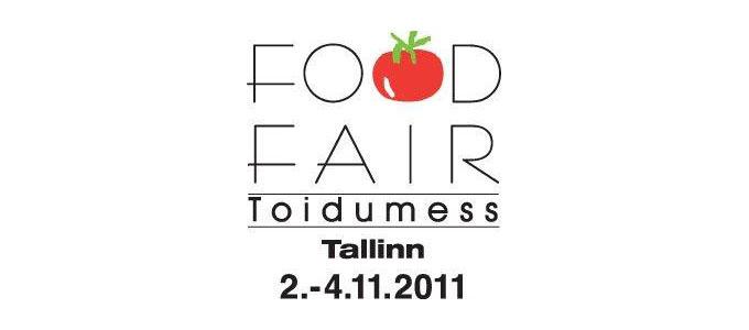 food-fair