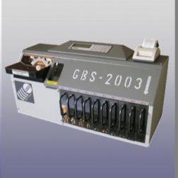 gbs -2003