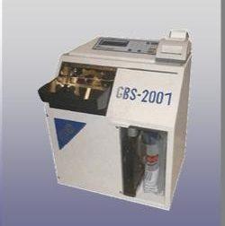 gbs2001