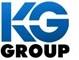 kg-group
