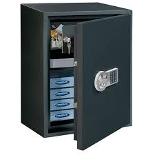 power safe 600 E
