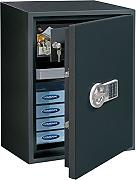power safe 800 E