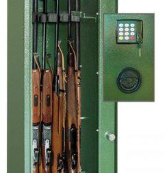 relvakapp guntronic